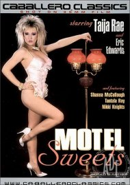Motel Sweets Porn Video