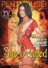 She-Devilled Porn Movie