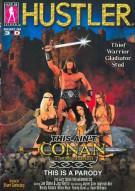 This Ain't Conan the Barbarian XXX Porn Video