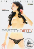 Pretty.Dirty Porn Movie