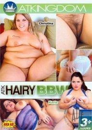 ATK Hairy BBW Porn Movie