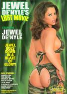 Jewel DeNyles Last Movie Porn Movie