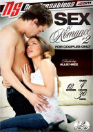 Sex & Romance #2 Porn Video