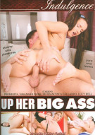 Up Her Big Ass Porn Movie