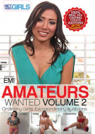 Amateurs Wanted Vol. 2 Porn Movie