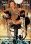 Original Wicked Woman, The Porn Movie
