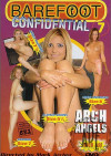 Barefoot Confidential 7 Porn Movie