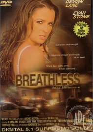 Breathless Porn Movie