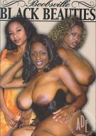 Boobsville Black Beauties Porn Movie
