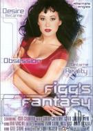 Figgs Fantasy Porn Movie