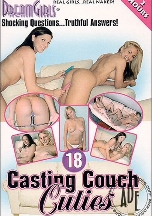 Casting couch cuties 32 10