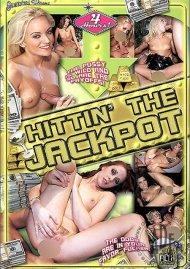 Hittin The Jackpot Porn Movie