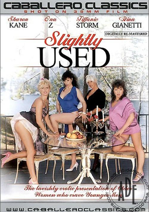 Used Porn Movies 32