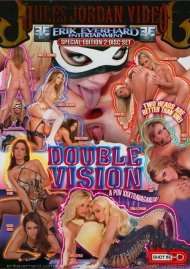 Double Vision Porn Video