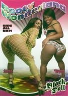 Booty Wonderland Porn Movie