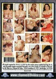 - Real Big Tits 41 Porn Movie