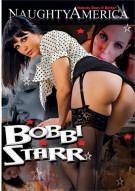 Bobbi Starr Porn Movie