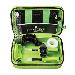 Male Edge: Extra Kit Sex Toy