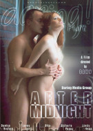 After Midnight Porn Movie