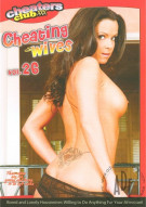Cheating Wives Vol. 26 Porn Movie