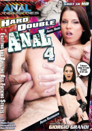 Hard Double Anal 4 Porn Video