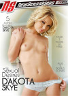 Sexual Desires Of Dakota Skye, The Porn Movie