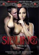 Stream Sibling Sex Stories 2 Porn Movie from Forbidden Fruits Films.