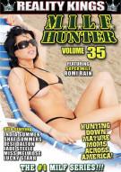 MILF Hunter Vol. 35 Porn Movie