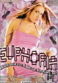 Euphoria Porn Movie