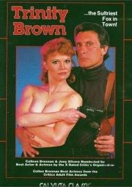 Trinity Brown Porn Movie