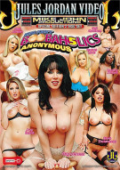Boobaholics Anonymous 5 Porn Movie
