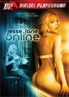 Jesse Jane Online Porn Movie