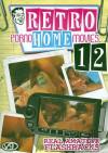 Retro Porno Home Movies 12 Porn Movie