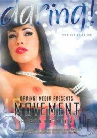 Movement Porn Movie