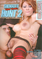 Shemales On The Hunt 2 Porn Video