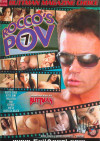 Roccos POV 7 Porn Movie