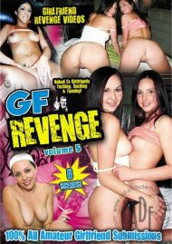 GF Revenge #5 Porn Movie