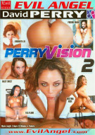 Perryvision 2 Porn Movie