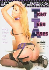 Tight Teen Asses Porn Movie