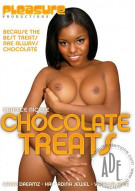 Chocolate Treats Porn Movie