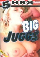 Big Juggs Porn Movie