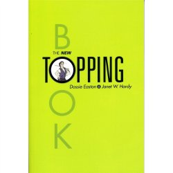 Topping Book Sex Toy