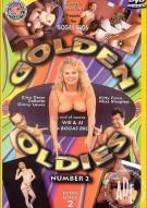 Golden Oldies 2 Porn Movie