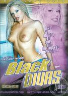 Black Divas Porn Movie
