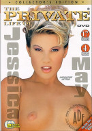 Private Life of Jessica May, The Porn Video