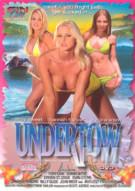 Undertow Porn Video