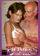 Sugar Daddy Vol. 1 Porn Movie