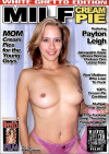 MILF Cream Pie Porn Movie