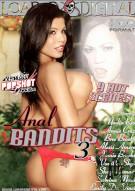 Anal Bandits 3 Porn Movie