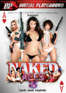 Naked Aces 3 Porn Movie